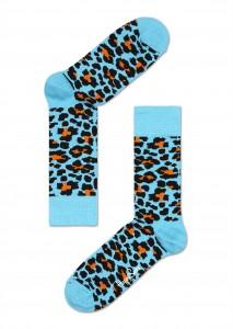 happy socks animal