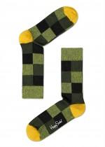 Happy Socks textured
