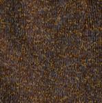 Shimmery Crew Socks bruin tabbisocks