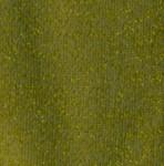 Shimmery Crew Socks goud tabbisocks
