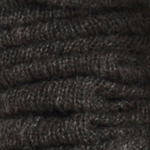 Luxury Knit Leg Warmers dark grey Tabbisocks