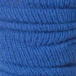 Luxury Knit Leg Warmers blue Tabbisocks