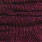 xury Knit Leg Warmers maroon Tabbisocks