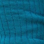 Wool Blend Ribbed Leg Warmers emerald Tabbisocks