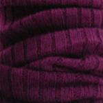 Wool Blend Ribbed Leg Warmers merlot Tabbisocks