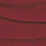Rug Up arm warmers merlot tabbisocks