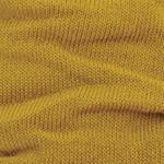 Rug Up arm warmers mustard yellow tabbisocks