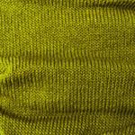 Rug Up arm warmers green tea tabbisocks