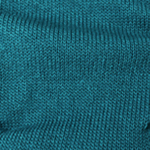 Rug Up arm warmers dark cyan tabbisocks