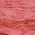 Rug Up arm warmers coral pink tabbisocks