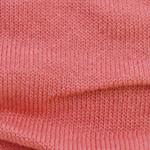 Rug Up arm warmers coral pink tabbisocks