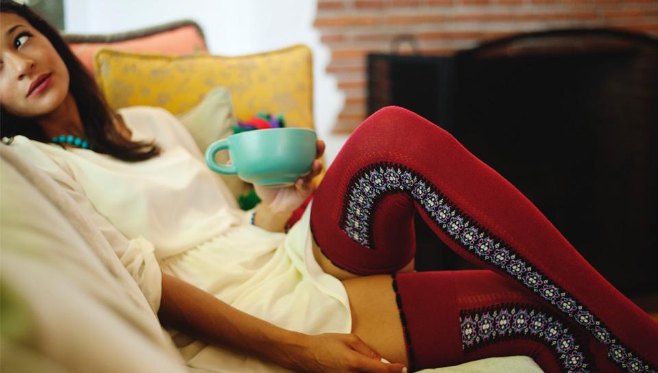 otk1133-side-textile-