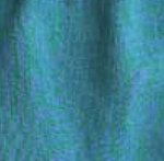 Summer breeze crew teal tabbisocks